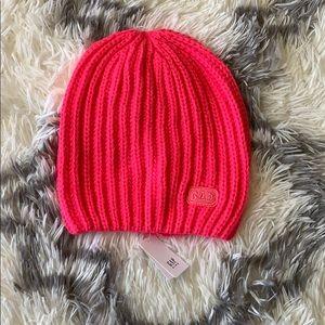 Gap Girls Winter Hat